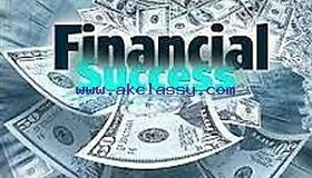FAST LOAN OFFER IN 24 HOURS APPLY NOW