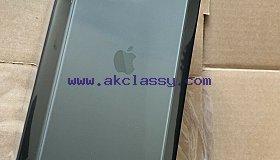 Apple iPhone 11 Pro Max 512GB Unlocked == $850