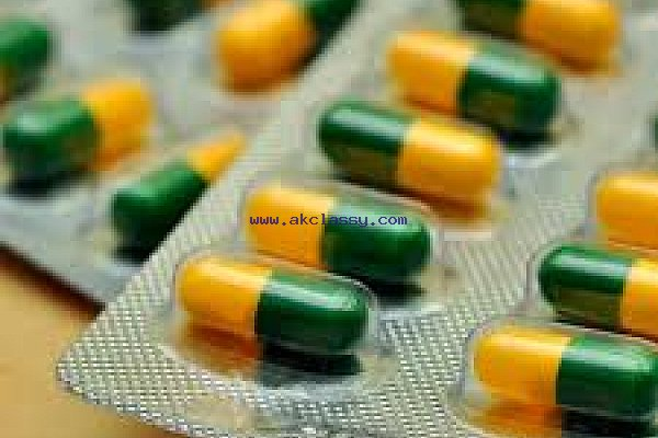 Buy Tramadol 200 Mg Online. No Prescription Needed And We Ship Worldwide. call,text or whatsapp....+1530 656 8717