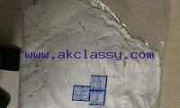 BUY COCAINE,ALPAZOLAM,NEMBUTAL text,whatsap..+15306568717
