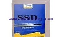 **VAAL BEST SUPPLIERS OF SSD CHEMICAL SOLUTIONS+2771­54517­04/ ACTIVATION POWDER FOR CLEANING BLACK NOTES in vaal