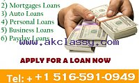 Instant Loans Quick Approval