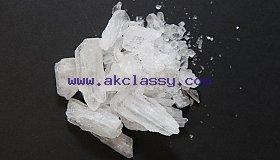 Buy Mephedrone , BK-EBDP, AM2201 , a-PVP, EP , 4-MEC , 4CMC,     MDMA...
