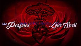 LOST LOVE SPELL CASTER IN USA +27634077704 LONDON UK MAURITIUS …