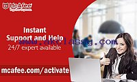 mcafee.com/activate - Download and Install McAfee Antivirus
