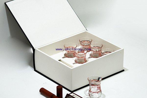 Buy Customized Eid Gifts in Dubai