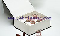 Buy Customized Eid Gifts in Dubai