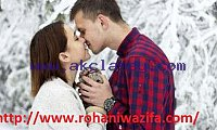 Wazifa for get your ex love back +447918796739