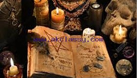 +27634077704 UK'S BEST LOVE SPELL CASTER | FEE AFTER WORK – SURE RESULTS‎