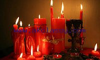 +27634077704 LONG LASTING LOVE SPELLS BRING BACK LOST LOVE USA UK