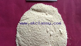 sex_steroids_hormone_yohimbine_hcl_raw_powder_grid.jpg