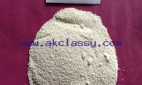 Order Legit Yohimbine HCl raw powder with 100% secure delivery from info@shop-roids.com