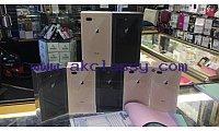 PROMO!!! BUY 2 GET 1 FREE  Apple iPhone X, XMAS, 8, 8+,  with Samsung Galaxy S10