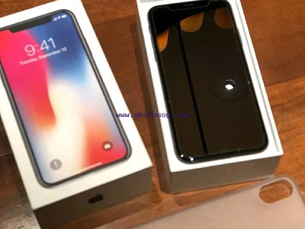 PROMO!!! BUY 2 GET 1 FREE  Apple iPhone X, XMAS, 8, 8+,  with Samsung Galaxy S10