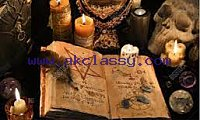 MAGIC RINGS – +27634077704 DEVOTED SPIRITUAL HEALER | DR OMAR IN USA UK CANADA AUSTRALIA
