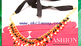 Wholesale Jewelry Manufacturers