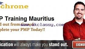 PMP_Training___Mauritius_grid.jpg