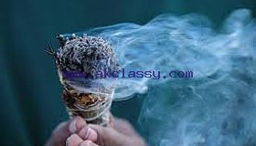 Guaranteed lost love spell caster +27625413939 EXQUISITE SPIRITUAL HEALER IN  Nome, Palmer, Seward, Sitka, Skagway, Valdez, Arizona, Ajo, Avondale, Bisbee, Casa,