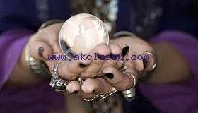 História International Traditional Healer +27625413939 FLAMBOYANT traditional doctor in Jacksonville, Jonesboro, Little, Rock, Magnolia, Morrilton, Newport, North, Little, Rock