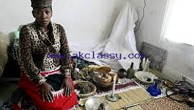 *Approved by Google* Best Healer +27625413939 BEST TRADITIONAL HEALER IN Inglewood, Irvine, La, Habra, Laguna Beach, Lancaster, Livermore, Lodi, Lompoc