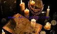 Reuniting [-] Lost Love Specialist/+27625413939 Psychic@TRADITIONAL HEALER  Ukiah, Vallejo, Ventura, Victorville, Visalia, Walnut, Creek, Watts West, Covina, Whittier