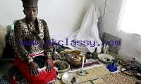 "INSTANT""LOST""love spell caster +27625413939 Articulatism TRADITIONAL HEALER in Hartford East, Haven, Enfield, Fairfield, Farmington, Greenwich, Groton, Guilford"