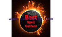 ~irretrievable-Lost Love Spells Caster +27625413939 MAGNANIMOUS traditional healer in  Norwich, Old, Saybrook, Orange, Seymour, Shelton, Simsbury, Southington, Stamford, Stonington