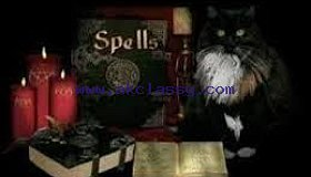 +27634077704 UNIQUE LOVE SPELLS AND HELP | BRING BACK LOST LOVER TODAY‎ IN DENMARK AUSTRIA NORWAY
