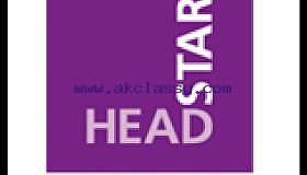 Logo Designing Company In UAE : Headstartdubai.com
