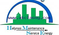 Vacancy for Assistant Facility Manager