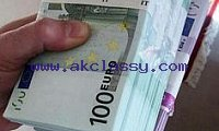 Buy Counterfeit Notes Online