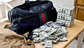 Buy Undetectable Counterfeit Banknotes, and Documents,Passport,Drivers license