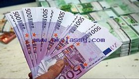 Buy Counterfeit Notes Online/Buy Passport Online For Sale