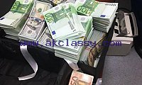 Buy Counterfeit Notes Online/Buy Passport Online For Sale