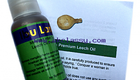 LEECH OIL NATURAL MALE ENHANCEMENT +27717813089 Witbank, Middelburg, Nelspruit, Bethal