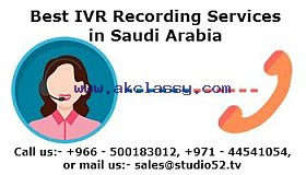 Best_IVR_Recording_Services_in_Saudi_Arabia_grid.jpg