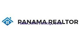 Best Commercial & Residential Real Estate Properties in Panama