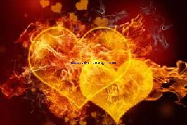 +27634077704 SIMPLE SPELLS TO BRING BACK A LOVER | POWERFUL PSYCHIC HEALER DR OMAR IN UK CANADA
