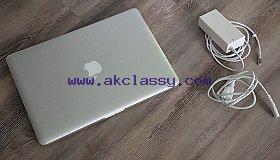 Apple MacBook Pro A1278 33 cm (13 Zoll) Laptop