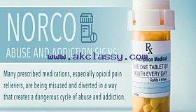 Buy Norco online