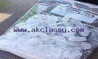 Where to buy crystal meth online