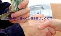APPLY FOR LOAN FOR BUSINESS EXPANSION AND PERSONAL USE