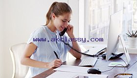 +1888-597-3962 Printer Technical Support Phone Number