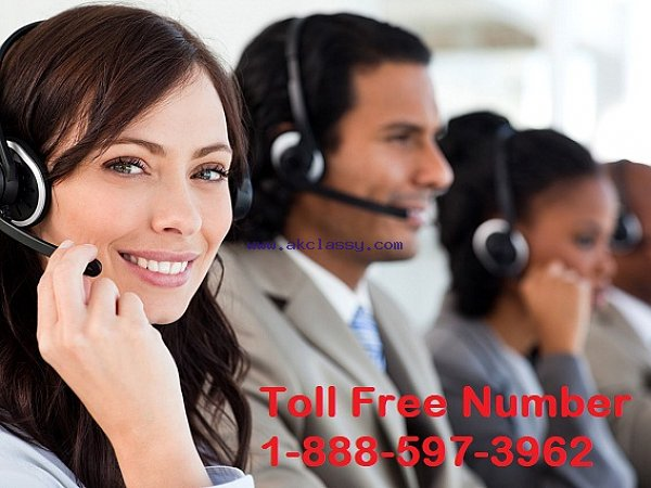 +1888-597-3962 Router Support Phone Number