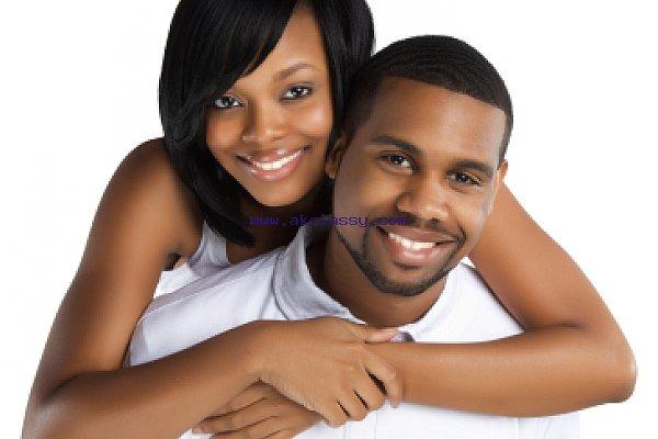Easy Love Spells That Work Overnight - Simple Love Spells Chants Call +27836633417