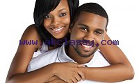 Easy Love Spells That Work Overnight - Simple Love Spells Chants Call +27836633417
