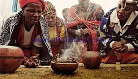 TRADITIONAL SPIRITUAL HEALER TO SOLVE YOUR PROBLEMS +27605775963 IN AUSTRALIA, SOUTH AFRICA,NAMIBIA, USA, UK ,UAE, KENYA ,BELGIUM,GERMANY,GHANA,FRANCE,CANADA,UGANDA, MALAYSIA ,BOTSWANA ,ZIMBABWE , LESOTHO ,ZAMBIA ,SAINT LUCIA ,
