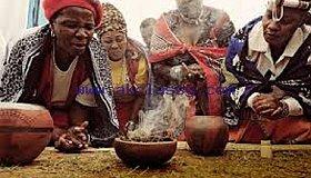 TRADITIONAL SPIRITUAL HEALER TO SOLVE YOUR PROBLEMS +27605775963 IN AUSTRALIA, SOUTH AFRICA,NAMIBIA, USA, UK ,UAE, KENYA ,BELGIUM,GERMANY,GHANA,FRANCE,CANADA,UGANDA, MALAYSIA ,BOTSWANA ,ZIMBABWE , LESOTHO ,ZAMBIA ,SAINT LUCIA ,
