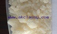 Buy Crystal Meth Online | Crystal Meth For Sale | Order Crystal Meth Online