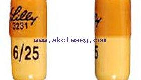 Buy-Symbyax-25-6mg-e1520060109694_grid.jpg